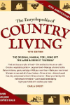 The Encyclopedia of Country Living