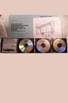 Combined Underground House Workshop and Shelter Seminar DVD set