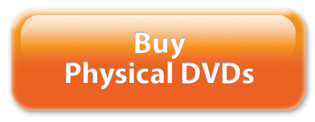 buy US physical dvds wood stoves